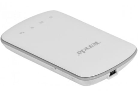 No Name HotSpot WiFi / 3G mobile avec batterie (453186) - Achat / Vente Réseau Point d'accès Wifi sur Cybertek.fr - 0