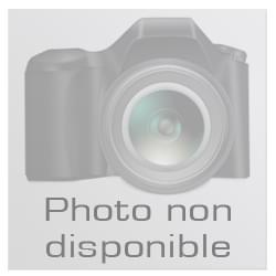 """No Name Armoire de brassage en Kit 19"""" 22U / 600x800 Noire (754033) - Achat / Vente Réseau divers sur Cybertek.fr - 0"""