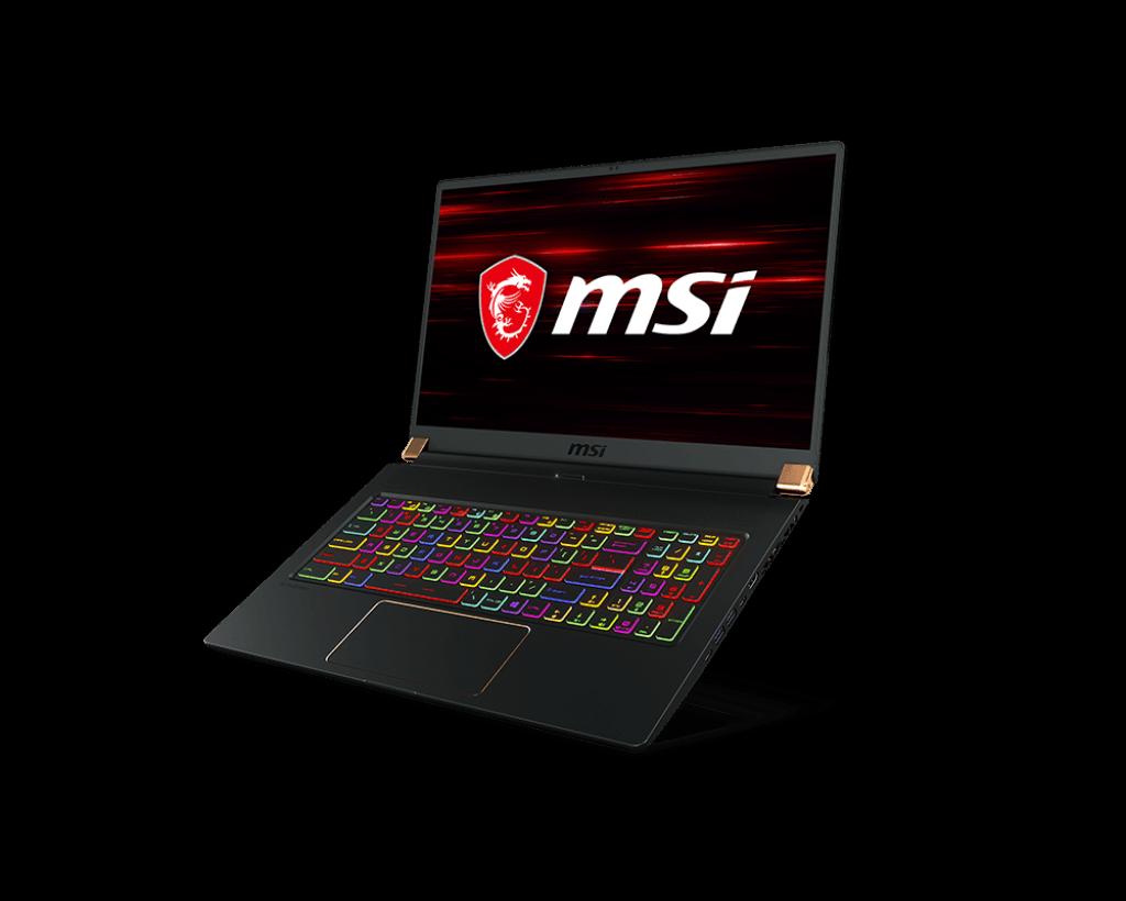 MSI 9S7-17G321-010 - PC portable MSI - Cybertek.fr - 3