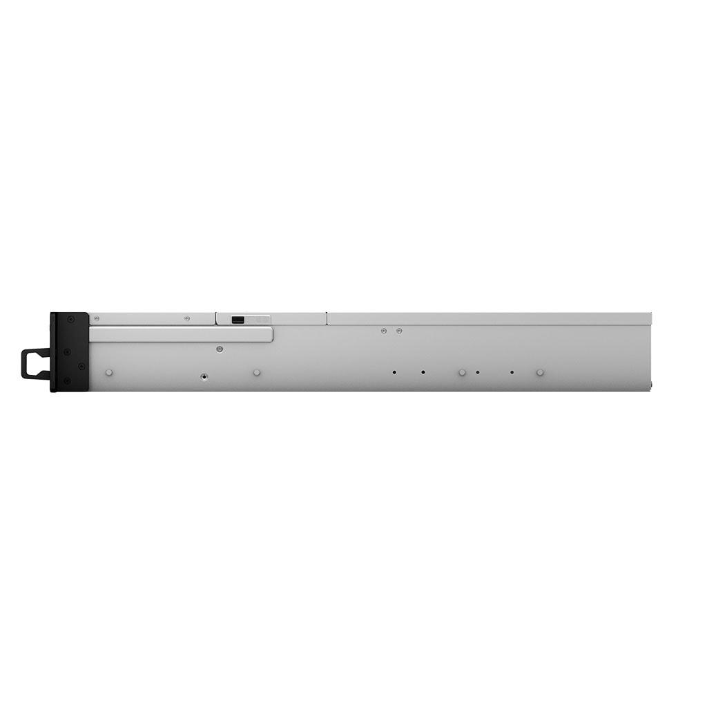 Synology RS2416+ - 12 HDD - Serveur NAS Synology - Cybertek.fr - 2