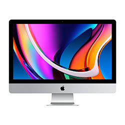 Apple All-In-One PC/MAC MAGASIN EN LIGNE Cybertek