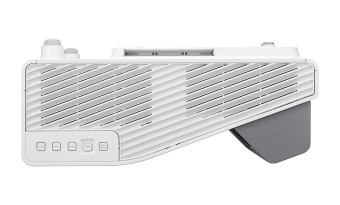 Sony VPL-SW636C - Vidéoprojecteur Sony - Cybertek.fr - 1
