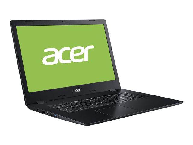Acer NX.HM1EF.00D - PC portable Acer - Cybertek.fr - 3