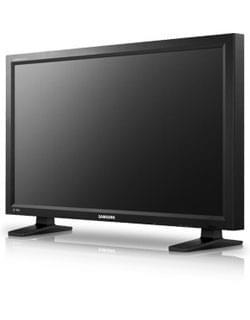 Samsung SM-320MX (LH32HBPLBC/EN) - Achat / Vente Ecran PC sur Cybertek.fr - 0