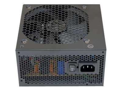 Antec ATX 350 Watts VP350P (0-761345-06430-9) - Achat / Vente Alimentation sur Cybertek.fr - 0