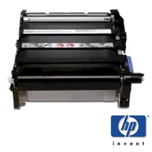 Kit de Transfert Q3658A pour imprimante Transfert thermique HP - 0