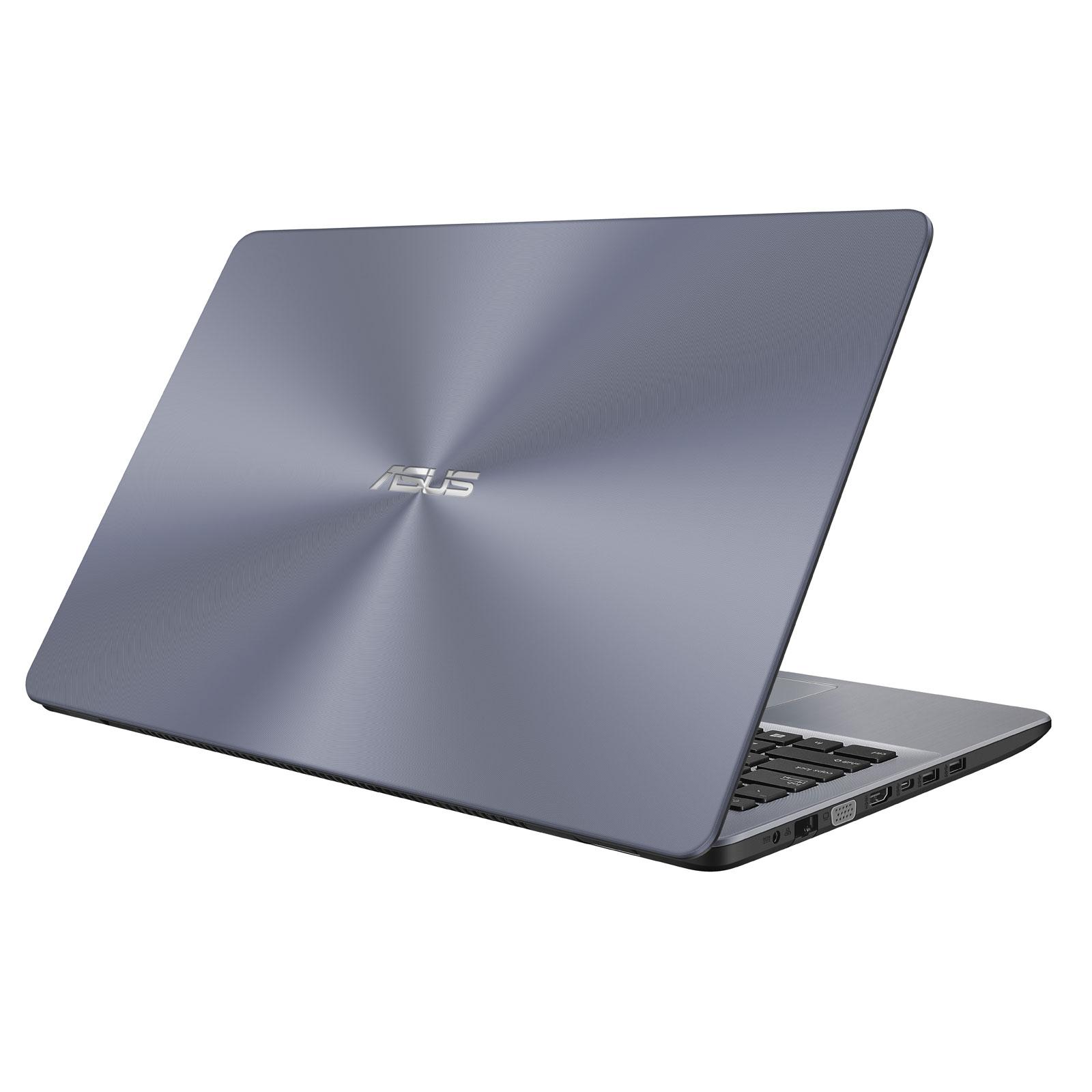 Asus 90NB0F22-M08110 - PC portable Asus - Cybertek.fr - 2