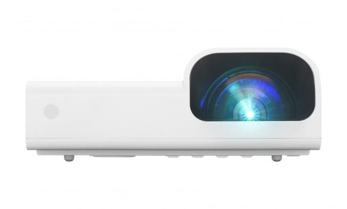 Sony VPL-SX226 - Vidéoprojecteur Sony - Cybertek.fr - 3