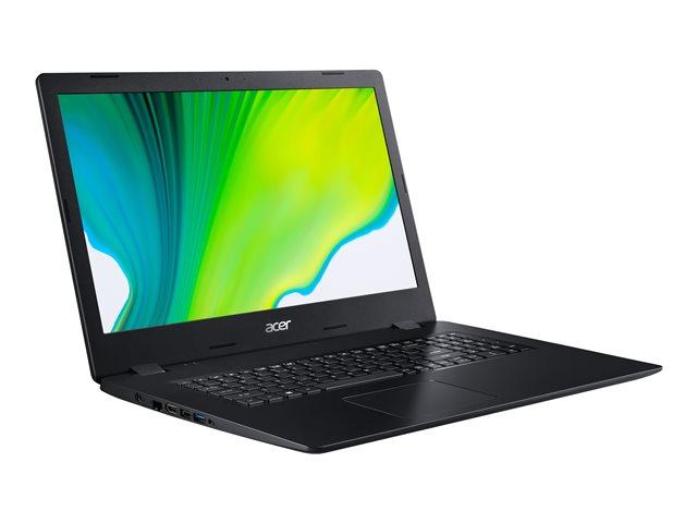 Acer NX.HZWEF.00H - PC portable Acer - Cybertek.fr - 2
