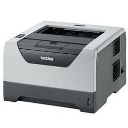 Brother HL 5340D (HL-5340D) - Achat / Vente Imprimante sur Cybertek.fr - 0