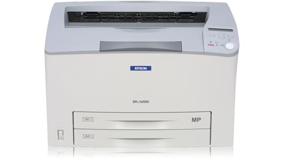 Epson EPL-N2550DT (Recto-Verso+Bac) (C11C649001BW) - Achat / Vente Imprimante sur Cybertek.fr - 0