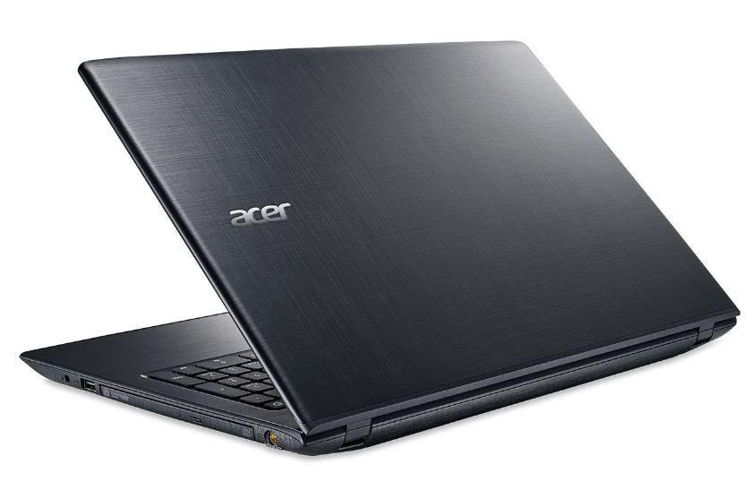 Acer NX.VDMEF.022 - PC portable Acer - Cybertek.fr - 1