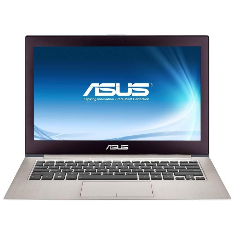Asus UX31A-R4005P (UX31A-R4005P) - Achat / Vente PC Portable sur Cybertek.fr - 0