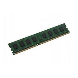 Cybertek Mémoire PC PNY DIMM DDR3 4Go 1600 DIM104GBN/12800/3-SB