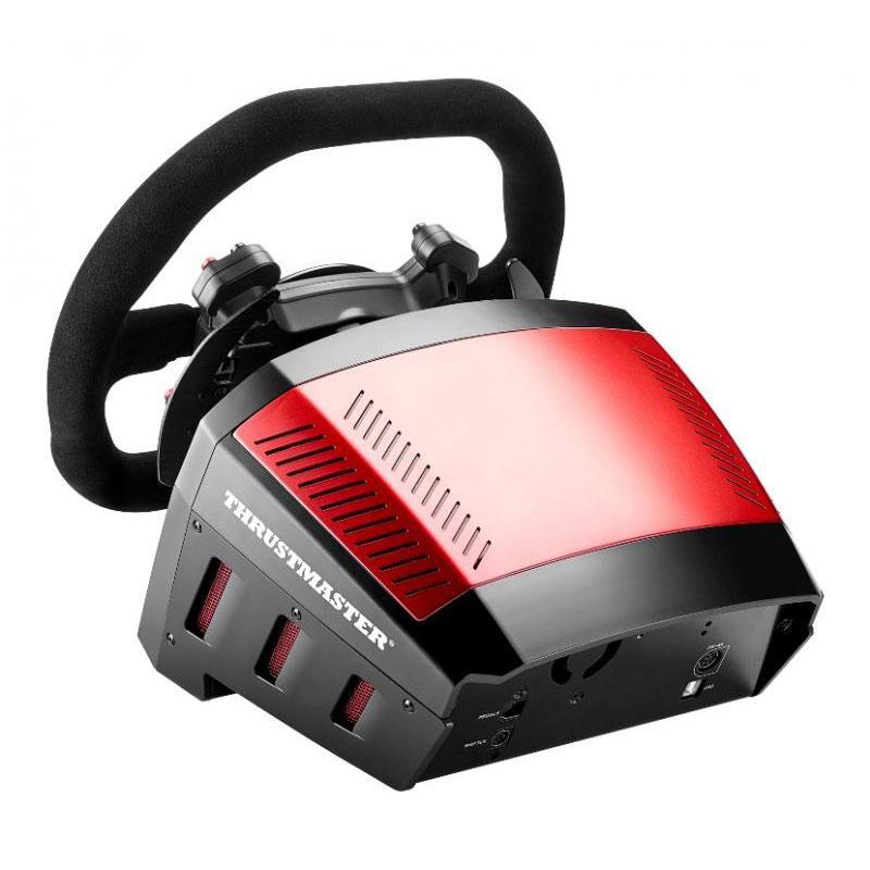 ThrustMaster TS-XW Racer Sparco P310 Competition Mod (4460157) - Achat / Vente Périphérique de jeu sur Cybertek.fr - 1