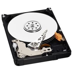 """No Name 750Go 5400Tr Serial ATA - Disque dur interne 2.5"""" - 0"""