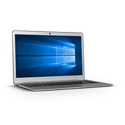Schneider PC portable MAGASIN EN LIGNE Cybertek
