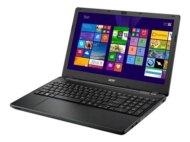 Acer NX.V9MEF.001 - PC portable Acer - Cybertek.fr - 0
