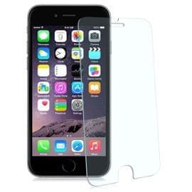 No Name Film de protection temperred pour iPhone 6+ (GLASSIP6+) - Achat / Vente Accessoire Téléphonie sur Cybertek.fr - 0