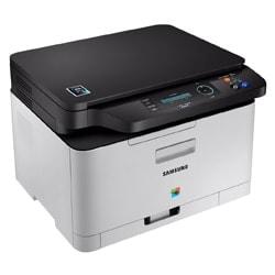 Samsung Imprimante Multifonction MAGASIN EN LIGNE Cybertek