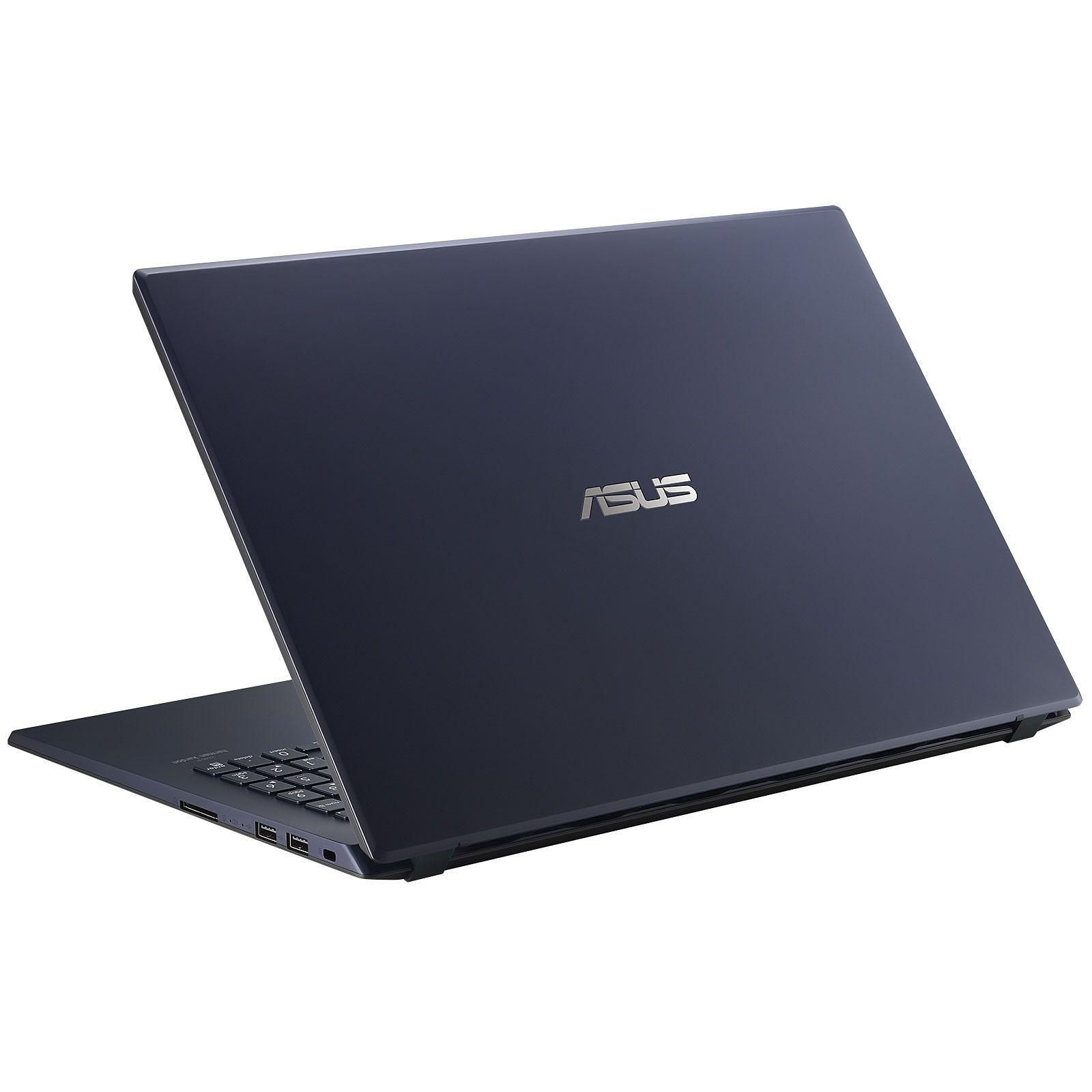 Asus 90NB0QJ1-M00560 - PC portable Asus - Cybertek.fr - 1