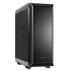 Be Quiet! Boîtier PC Dark Base 900 Silver - GT/Sans Alim/E-ATX Cybertek