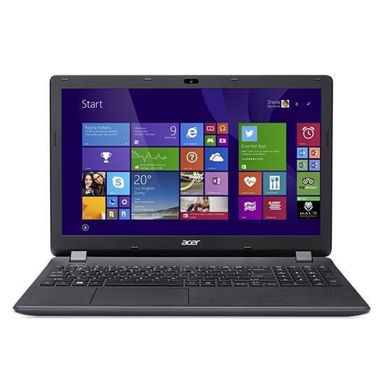 Acer NX.MRWEF.001 - PC portable Acer - Cybertek.fr - 0