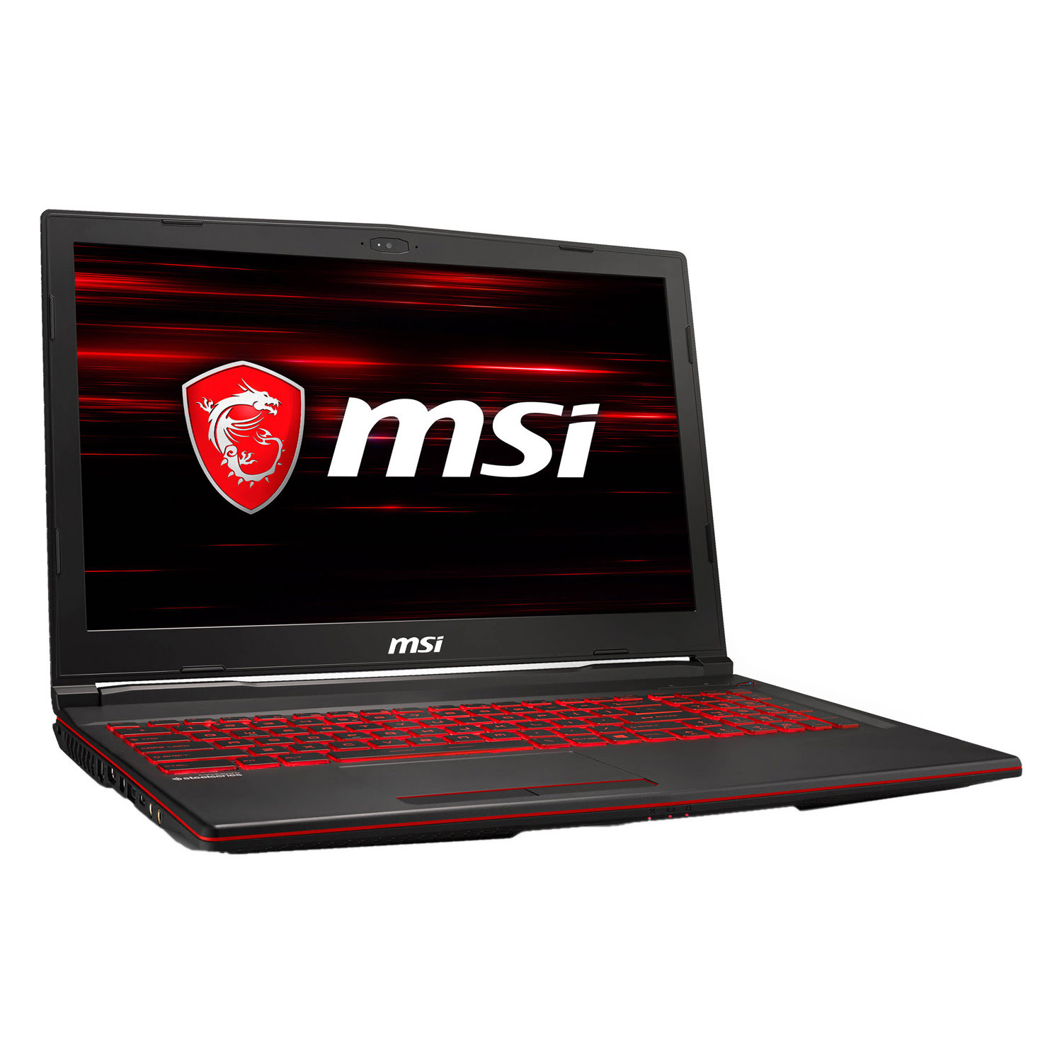 MSI 9S7-16P732-462 - PC portable MSI - Cybertek.fr - 0