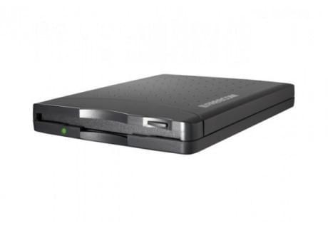 """No Name Lecteur de disquettes 3""""1/4 Externe USB (166830) - Achat / Vente Lunettes de protection sur Cybertek.fr - 0"""
