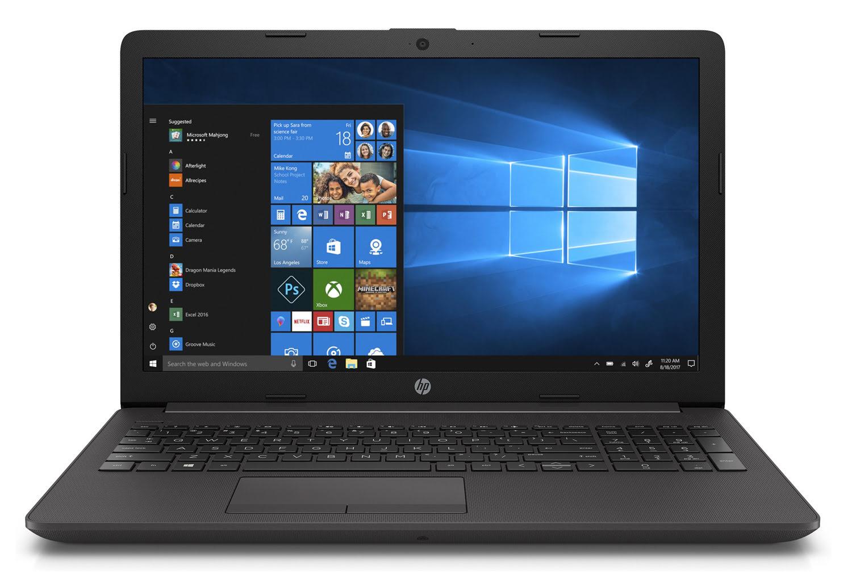 HP 3C156EA - PC portable HP - Cybertek.fr - 4