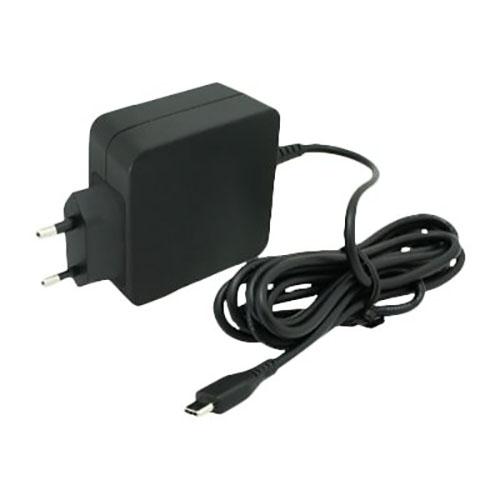 Adaptateur secteur 45W USB C - DY-AI2800 - DLH Energy - 0