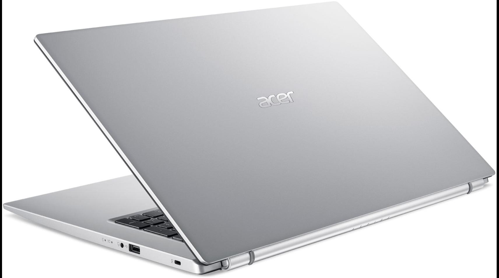 Acer NX.A6TEF.002 ++27/09CYB - PC portable Acer - Cybertek.fr - 2