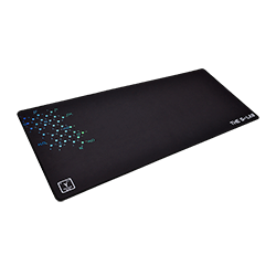 image produit The G-LAB PAD-YTTRIUM - Gaming Mouse Pad XXL 900x400mm Cybertek