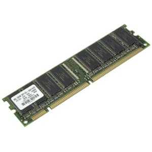 No Name 256Mo SDRAM PC133    - Mémoire PC No Name - Cybertek.fr - 0