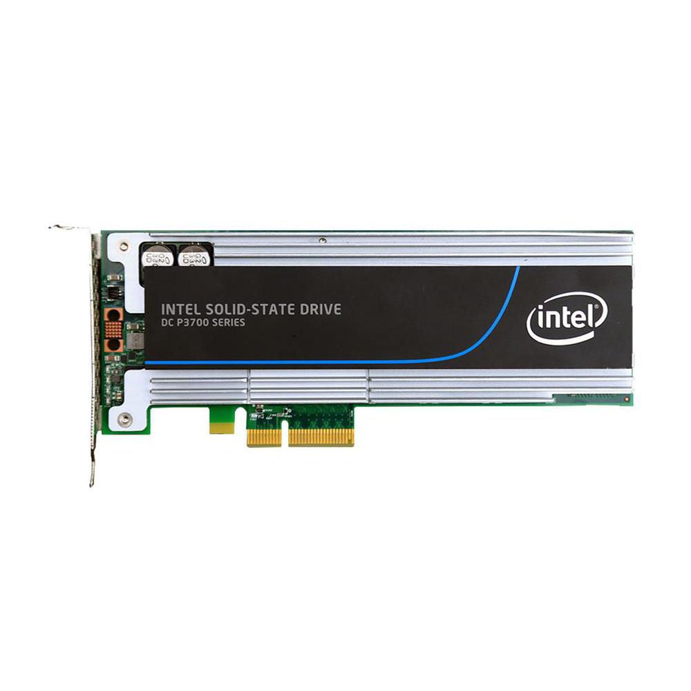 Intel HHHL  - Disque SSD Intel - Cybertek.fr - 0