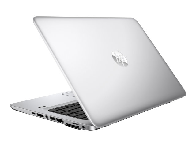 HP T9X22ET#ABF - PC portable HP - Cybertek.fr - 1