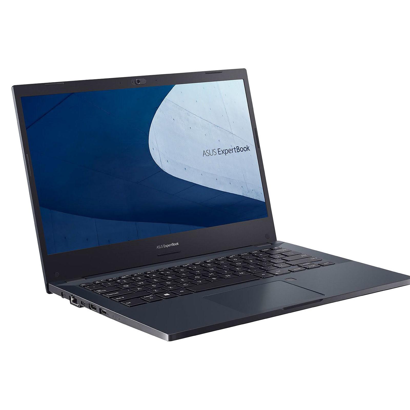 Asus 90NX02N1-M00330 - PC portable Asus - Cybertek.fr - 0