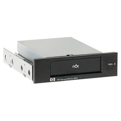 HP Lecteur de Disque RDX USB Interne (AJ767A) - Achat / Vente Lunettes de protection sur Cybertek.fr - 0
