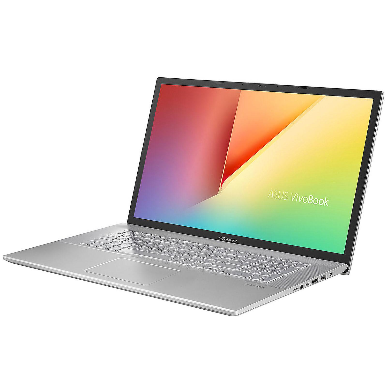 Asus 90NB0PI1-M02250 -- - PC portable Asus - Cybertek.fr - 3