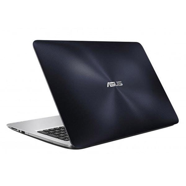 Asus X556UQ-DM606T -- - PC portable Asus - Cybertek.fr - 1