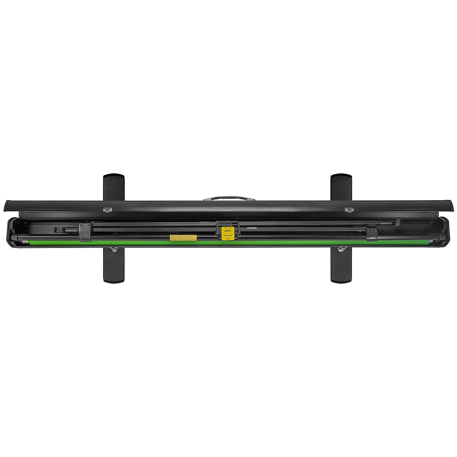 Green Screen XL - Streaming OPLite - Cybertek.fr - 2