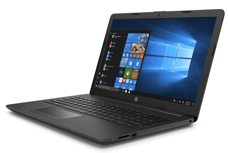 HP 3C156EA - PC portable HP - Cybertek.fr - 3