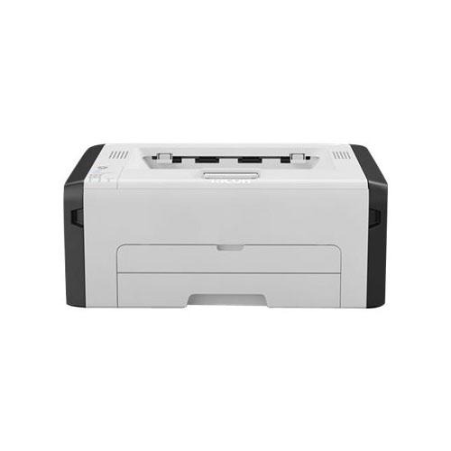 Imprimante Ricoh SP 220NW (Laser monochrome/Reseau/WiFi) - 0
