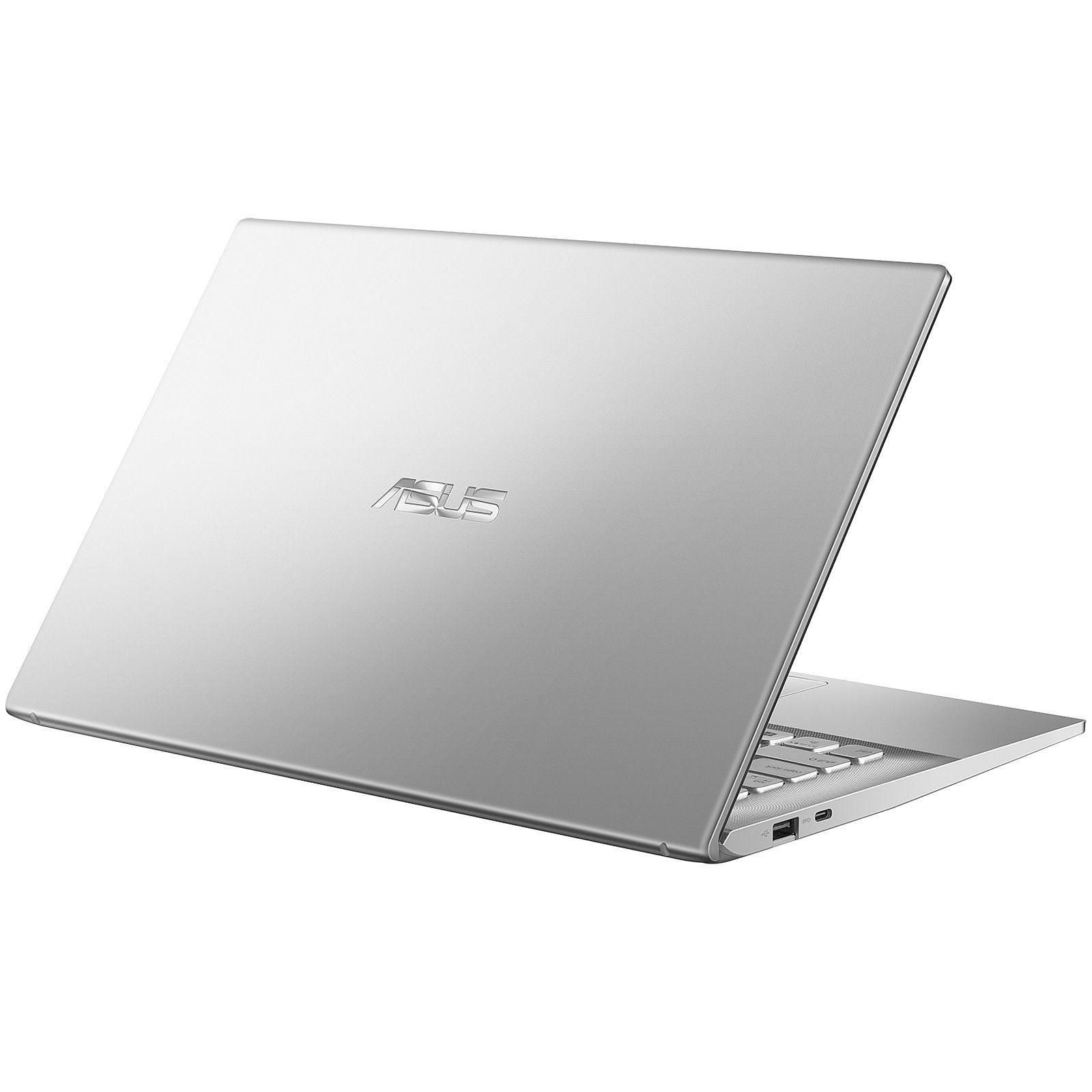 Asus 90NB0K01-M04920 - PC portable Asus - Cybertek.fr - 2
