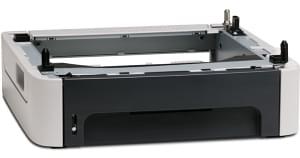 HP Plateau papier pour LaserJet 1320 (Q5931A) - Achat / Vente Accessoire Imprimante sur Cybertek.fr - 0
