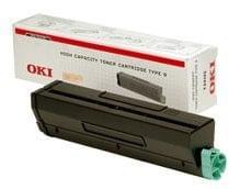Oki Consommable Imprimante Toner F/ B4200 - 01103402 Cybertek