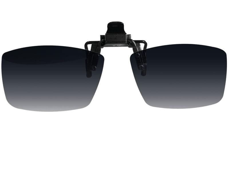 LG Lunettes 3D Passive CLIPS AG-F220 (AG-F220 soldé) - Achat / Vente Accessoire écran sur Cybertek.fr - 0
