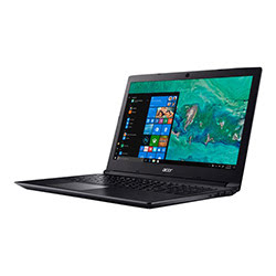 "image produit Acer A315-33-C2F6 - N3060/4Go/1To/15.6""/W10 Cybertek"
