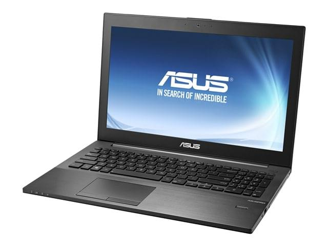 Asus B551LA-CN032G - PC portable Asus - Cybertek.fr - 0