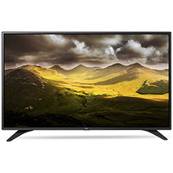 """Cybertek TV LG 32LH530V - 32"""" (81cm) LED FHD"""